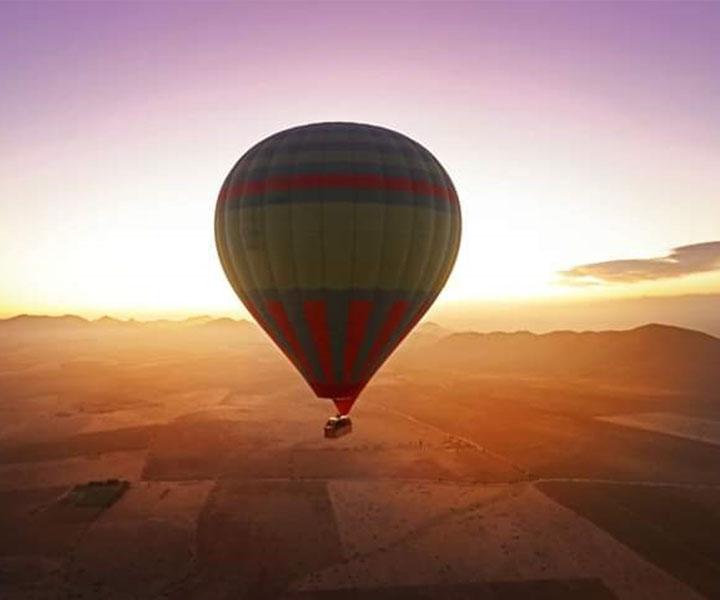 hot-air-ballon-01