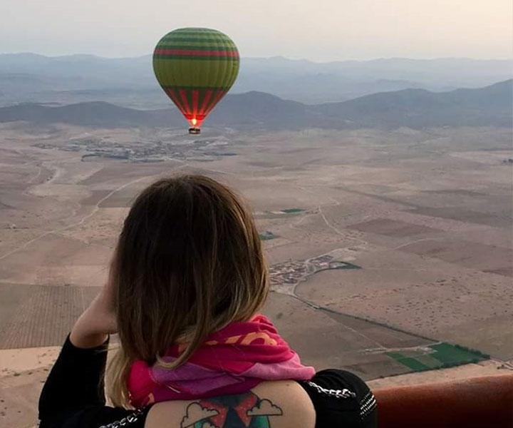 hot-air-ballon-02
