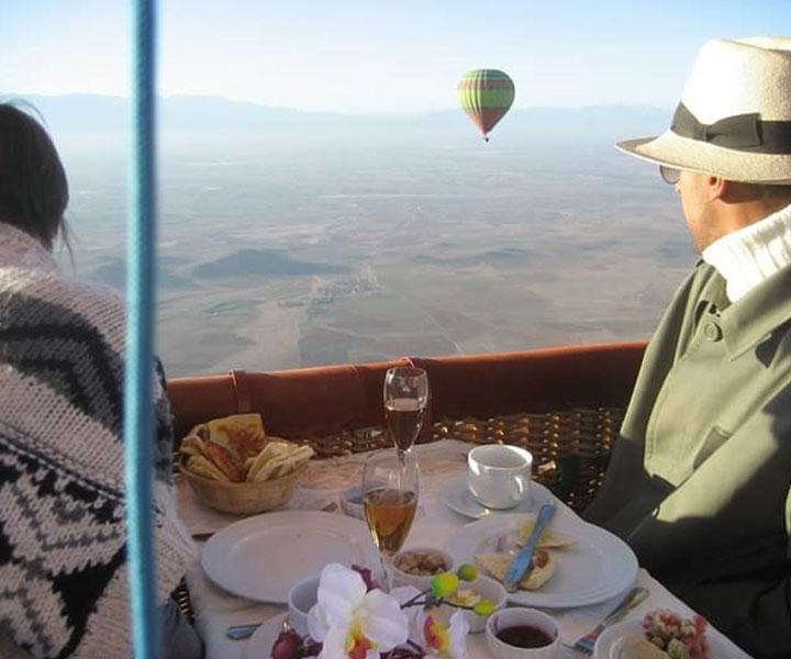 hot-air-ballon-04