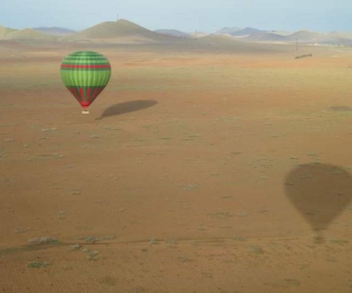 hot-air-ballon-05