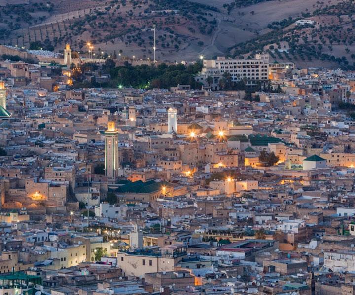 north-morocco-05