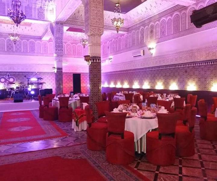 weddings-events-6