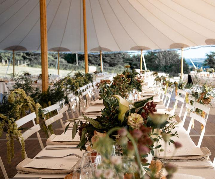 weddings-events-9